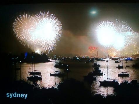 Sydney-IMG_00003649